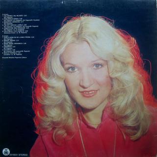 Gordana Lazarevic - Diskografija R-467115