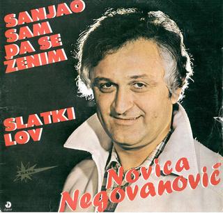 Novica Negovanovic - Diskografija - Page 2 R-468510