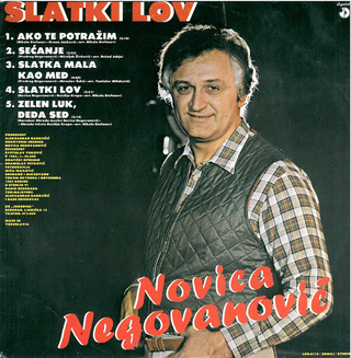 Novica Negovanovic - Diskografija - Page 2 R-468511