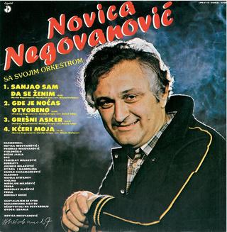 Novica Negovanovic - Diskografija - Page 2 R-468512