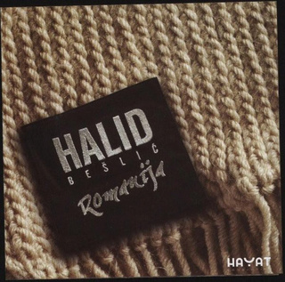 Halid Beslic - Diskografija - Page 2 R-468810
