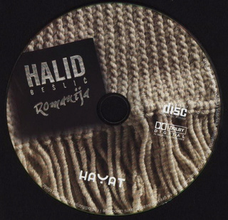 Halid Beslic - Diskografija - Page 2 R-468812