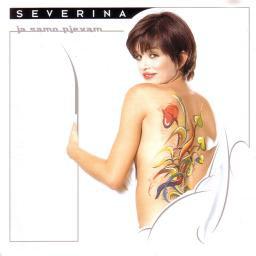 Severina - Diskografija  R-473210