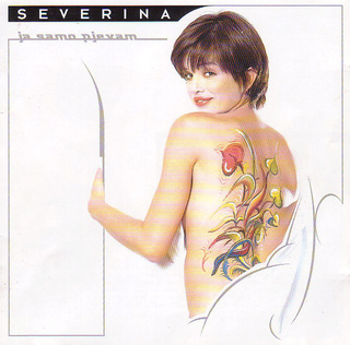 Severina - Diskografija  R-473212