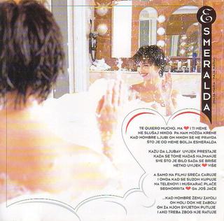 Severina - Diskografija  R-473213