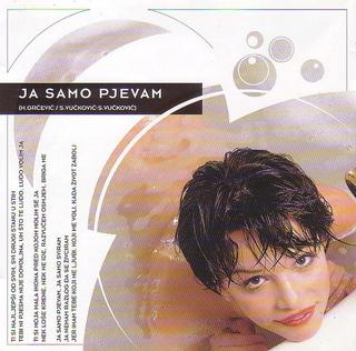 Severina - Diskografija  R-473216