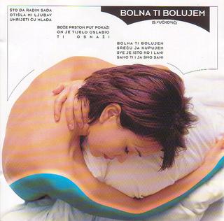 Severina - Diskografija  R-473220