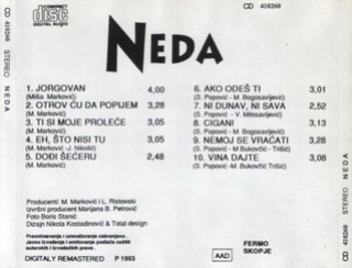 Neda Ukraden - Diskografija  - Page 2 R-473810