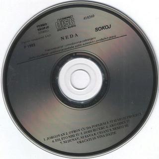 Neda Ukraden - Diskografija  - Page 2 R-473811