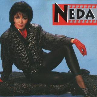 Neda Ukraden - Diskografija  - Page 2 R-473812
