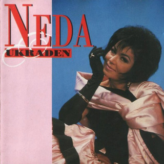 Neda Ukraden - Diskografija  - Page 2 R-473813