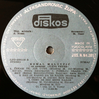 Kemal Malovcic - Diskografija - Page 4 R-474414