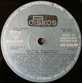 Kemal Malovcic - Diskografija - Page 4 R-474415