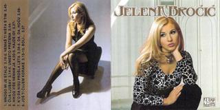 Jelena Brocic -Diskografija R-476417