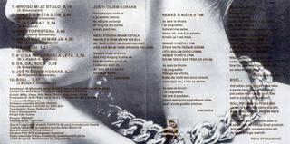 Jelena Brocic -Diskografija R-476418