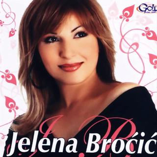 Jelena Brocic -Diskografija R-476423