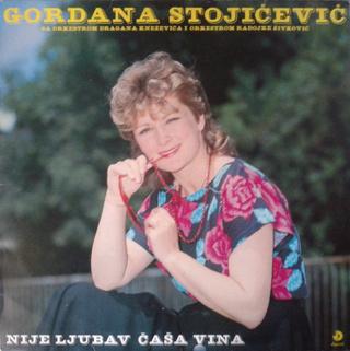 Gordana Stojicevic - Diskografija  - Page 2 R-478912