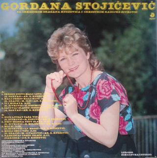 Gordana Stojicevic - Diskografija  - Page 2 R-478913