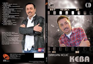 Dragan Kojic Keba - Diskografija - Page 3 R-482910