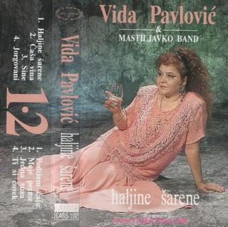 Vida Pavlovic - Diskografija 2 - Page 3 R-486210