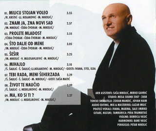 Saban Saulic - Diskografija - Page 2 R-490211