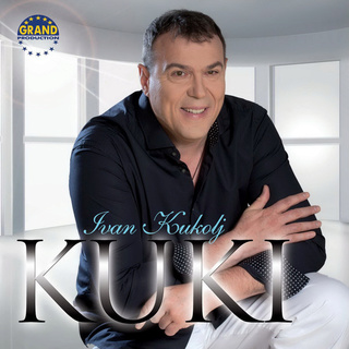 Ivan Kukolj Kuki - Diskografija  R-492710