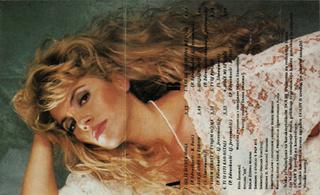 Indira Radic - Diskografija R-493114
