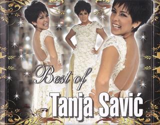 Tanja Savic - Diskografija R-494716