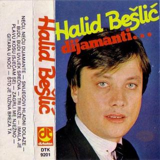 Halid Beslic - Diskografija - Page 4 R-497210