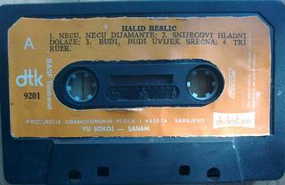 Halid Beslic - Diskografija - Page 4 R-497211