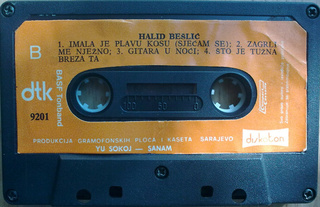 Halid Beslic - Diskografija - Page 4 R-497212