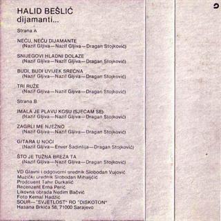 Halid Beslic - Diskografija - Page 4 R-497213
