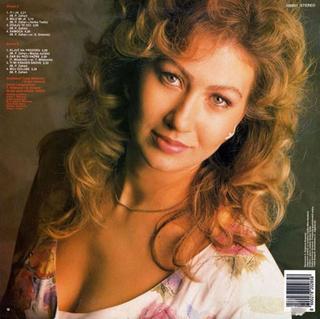 Radmila Misic - Diskografija R-500311