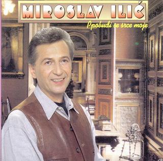 Miroslav Ilic - Diskografija - Page 2 R-501710
