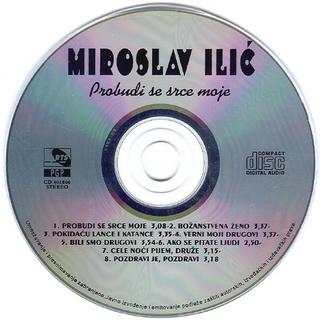 Miroslav Ilic - Diskografija - Page 2 R-501712