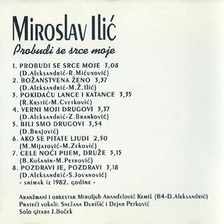 Miroslav Ilic - Diskografija - Page 2 R-501715