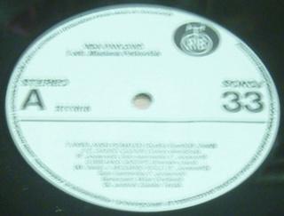 Vida Pavlovic - Diskografija 2 R-501718