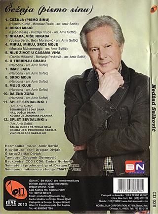 Nedzad Salkovic - Diskografija  - Page 3 R-509311