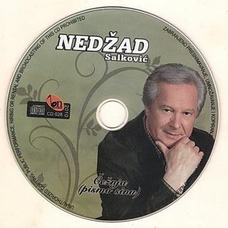 Nedzad Salkovic - Diskografija  - Page 3 R-509312