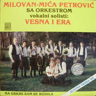 Andrija Era Ojdanic - Diskografija - Page 2 R-516811