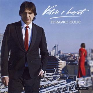 Zdravko Colic - Diskografija  - Page 3 R-518510