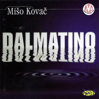 Miso Kovac - Diskografija  - Page 4 R-526510
