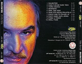 Miso Kovac - Diskografija  - Page 4 R-526512