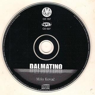 Miso Kovac - Diskografija  - Page 4 R-526513