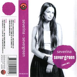 Severina - Diskografija  R-527011
