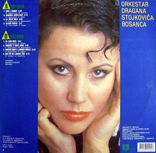 Snezana Savic - Diskografija R-528014