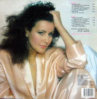 Snezana Savic - Diskografija R-528114