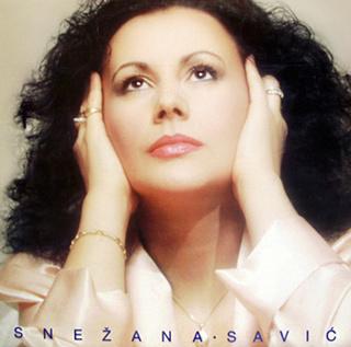 Snezana Savic - Diskografija R-528115
