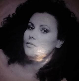 Snezana Savic - Diskografija R-528212