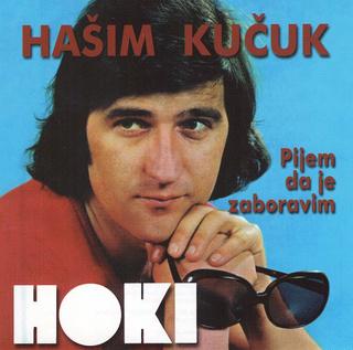 Hasim Kucuk Hoki - Diskografija - Page 2 R-529610